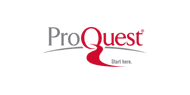PROQUEST AFRICAN AMERICAN HERITAGE