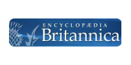 ENCYCLOPEDIA BRITANNICA